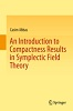 An introduction to compactness