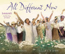 Cover of All different now