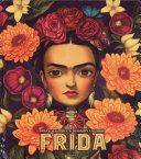 Cover image of Frida
