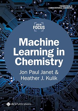 Machine Learning in Chemistry (250x357)