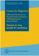 Cartan for beginners