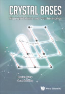 representations and combinatorics