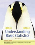 Enhanced edition of understanding basic statistics