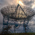 'The Dish (HDR)' by Flickr user whsieh78 under CC BY-NC-SA 2.0
