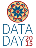 Data Day logo