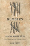 counting and the course of human cultures