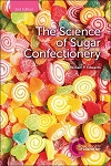 Science of sugar confectionery