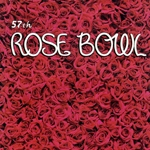 1971 Rose Bowl program