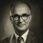 William Shockley