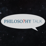 Philosophy Talk logo