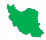 Outline of Iran