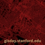 GIS Day @Stanford
