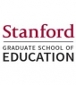Logo for the Graduate School of Education