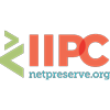 logo of the International Internet Preservation Consortium