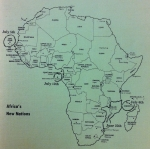 Africa Today 1975