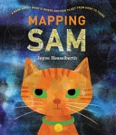 Cover image of Mapping Sam