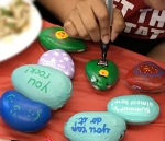 rock_painting
