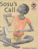 Cover image of Sosu's call