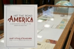 Hit the Road America: A Cartographic History of the American Road Trip
