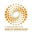 Web of Knowledge logo small