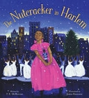 Cover image of The Nutcracker in Harlem