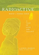 Cover image of Radioactive