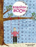 Cover image Ramadan moon