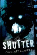 Cover image of Shutter