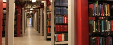 University libraries update research tool for digital resources