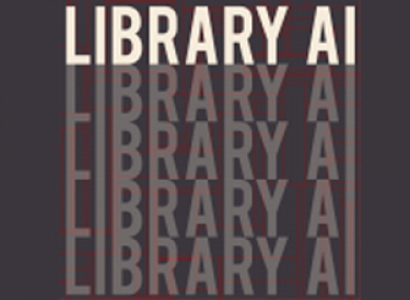 Library Artificial Intelligence