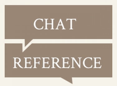 chat reference image