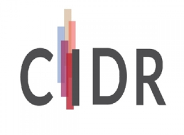 Center for Interdisciplinary Research logo