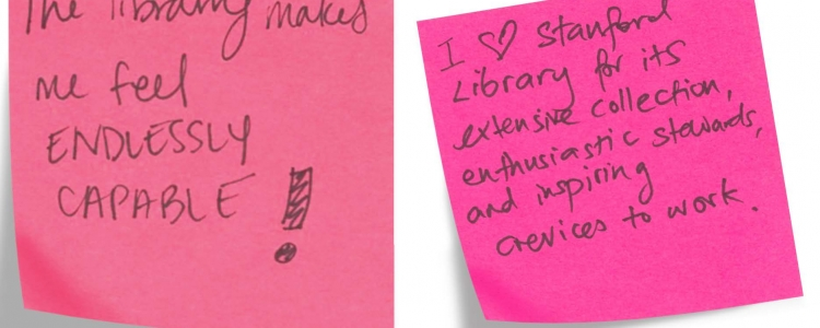 April ReMix: Celebrate Libraries