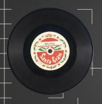 Image of ars0033_7inch_d86