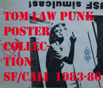 Image from Tom Law Poster Collection