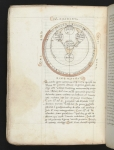 """The Dragmaticon is Williams' revision, made ca. 1144-50, of his most important work, De Philosophia Mundi. Written in dramatic dialogue form, the Dragmaticon touches on all aspects of """"The science of the world,"""" i.e. astronomy, geography, meteorology and medicine. Further, it attempts to reconcile discrepancies between church doctrine and scientific observation."""