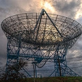 'The Dish (HDR)' (under CC BY-NC-SA 2.0)