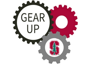 Gear Up for Research Day for grad students, post-docs and undergrad researchers. Attend information sessions and