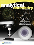 Analytical Chemistry - Fundamental & Applied Reviews - Jan 2014