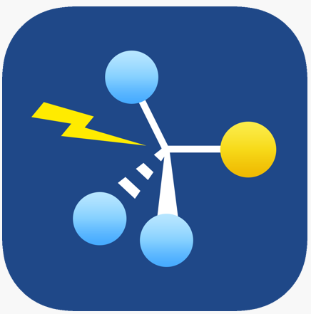 Mobile apps for chemists and chemical engineers | Stanford