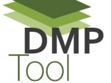 Data Management Planning Tool logo