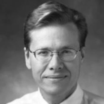 Professor David L. Donoho