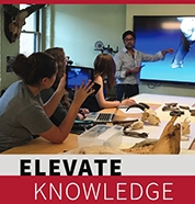 Elevate Knowledge