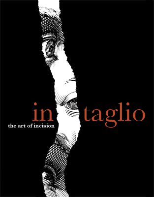 Intaglio: The Art of Incision