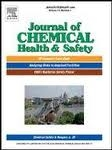 Journal of Chemical Health and Safety