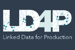 Linked Data for Production
