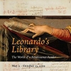 Leonardo's Library: The World of a Renaissance Reader