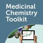 Medicinal Chemistry Toolkit