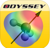 ODYSSEY Polar Bonds and Molecules