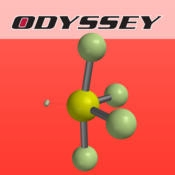 Mobile apps for chemists and chemical engineers | Stanford Libraries